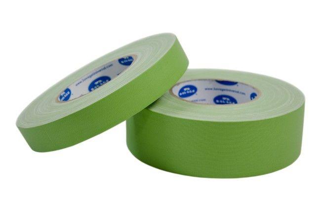 "Savage Chroma Green Gaffer Tape 1"" x 55 yards"