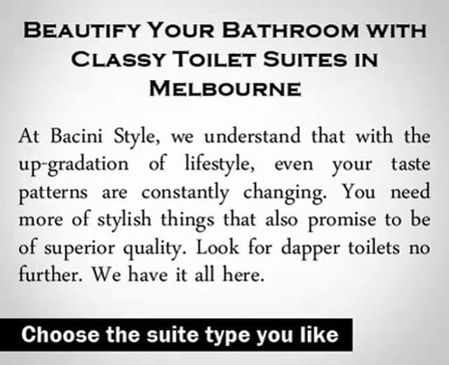 http://bacinistyle.com.au/product-category/kitchen-sink-ware/ - Let you kitchen have the most quality and durable kitchen sinks and taps with 25 years warranty on all sink ware from Bacini.