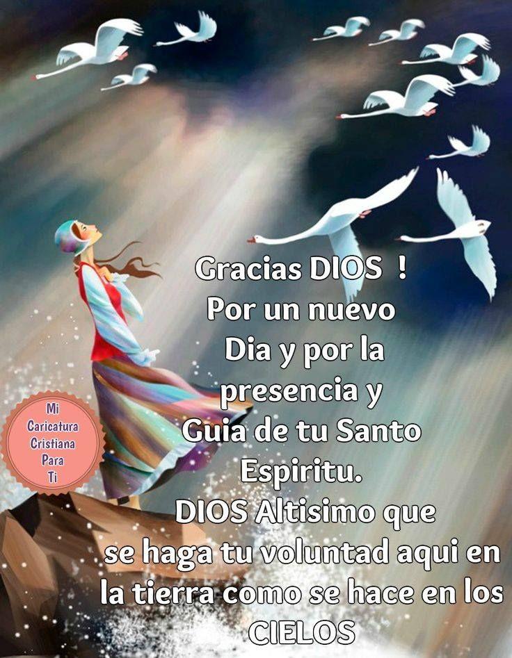 Gracias DIOS https://www.facebook.com/pages/Mi-Caricatura-Cristiana-Para-Ti/133131240190560