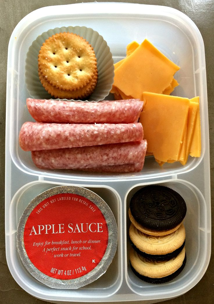 11419 best easy lunch box lunches images on pinterest healthy aldi lunch ideas your kids will love forumfinder Choice Image