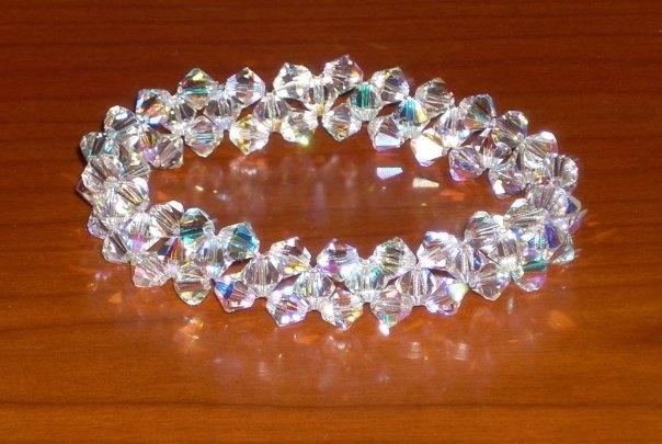 ..: Bracelet, Aret