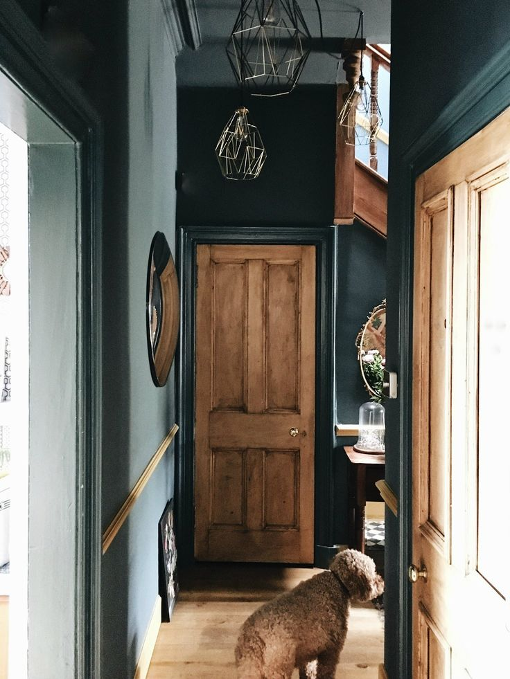 die besten 25 farrow and ball inchyra blue ideen auf pinterest blaugr n und grau teal. Black Bedroom Furniture Sets. Home Design Ideas
