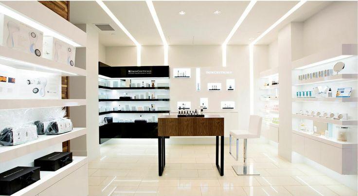 Custom Cosmetics