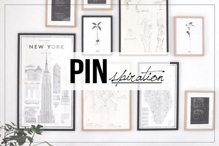 Pinterest péntek ~ PIN MAGAZIN