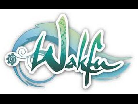 WAKFU SEASON 1 EPISODE 3 THE BLACK CROW