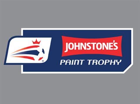Crewe Alexandra - Wigan Pronostico Johnstone Paint Trophy. Secondo turno Johnstone Paint Trophy. Martedì 06-10-2015 ore 20.30 Alexandra Stadium
