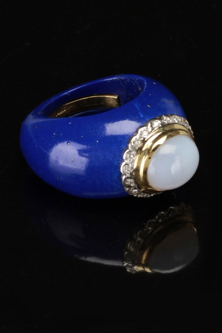 17 Best Images About Jewelry Lapis Lazuli On Pinterest