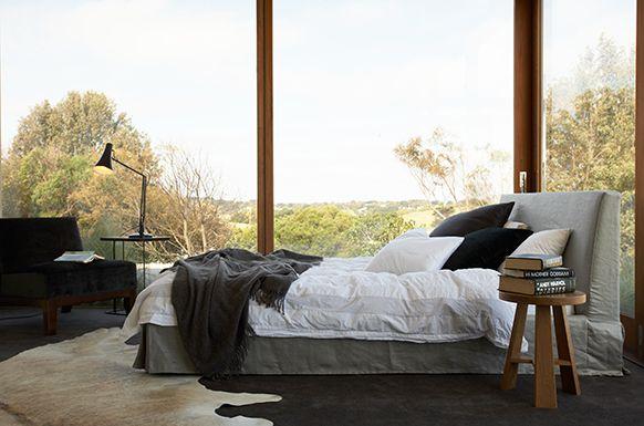 Flinders House | Jardan