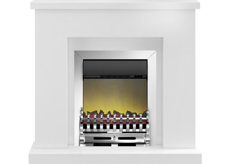 Elektrische wohnzimmerkamine ~ Die besten 25 electric fire suites ideen auf pinterest