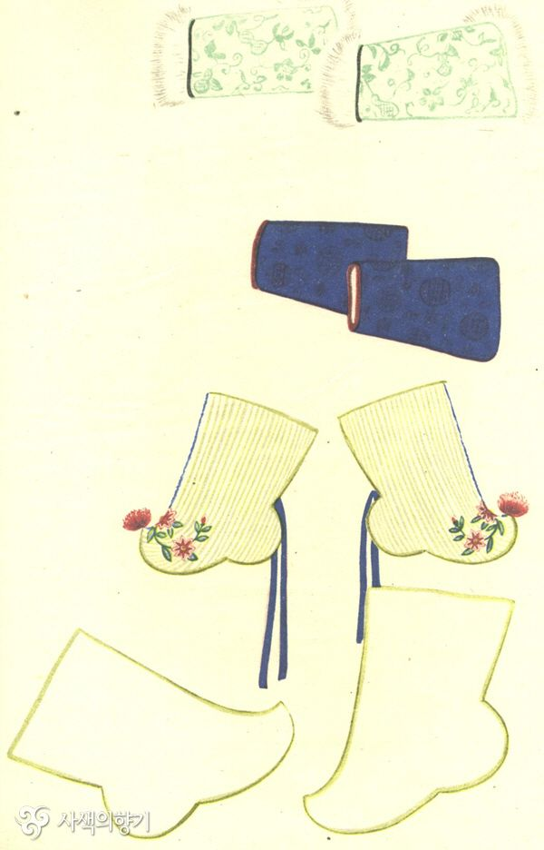 4[1]. 조선시대 여성 버선 등.jpg