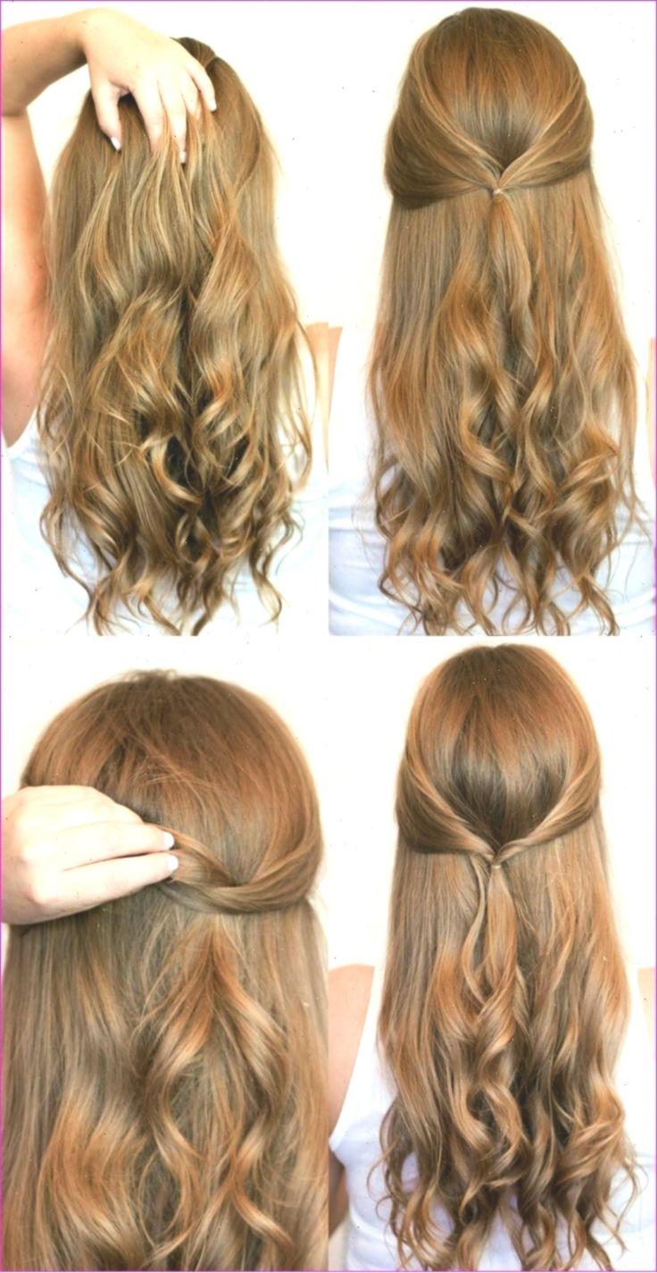 easyhairstylesforschool easy hairstyles for easy