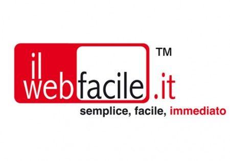 Il web facile - le soluzioni che semplificano il web. www.ilwebfacile.it