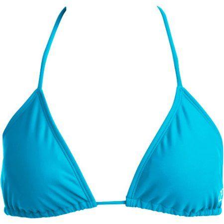 Op Juniors String Bikini