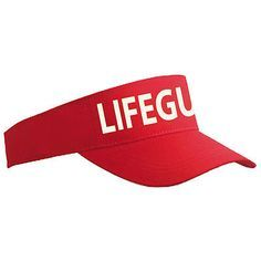 white and red lifeguard costume - Google Search