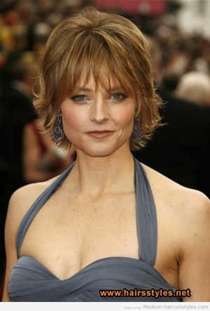 Short Hairstyles For Round Faces Young : 20 best haircuts for round faces images on pinterest