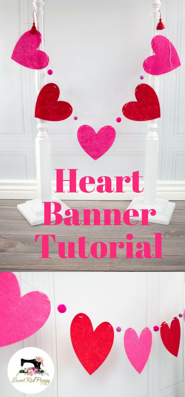 Best 25+ DIY Valentine\u0027s day window decorations ideas on Pinterest ...