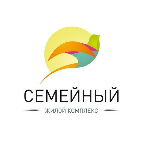 логотип жилого комплекса: 21 тыс изображений найдено в Яндекс.Картинках
