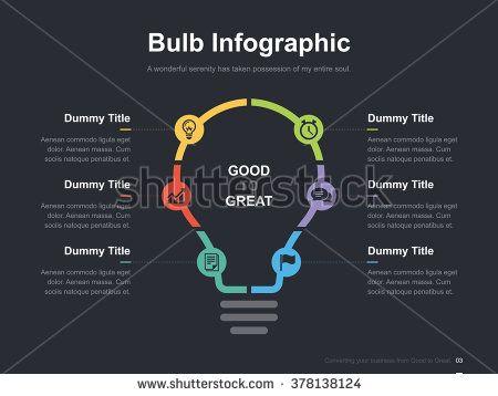 63 best design images on Pinterest Business presentation - business presentation