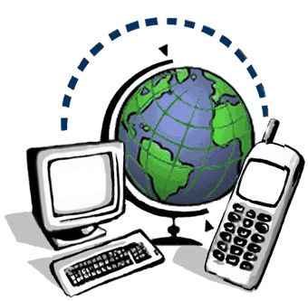 How to Send Text Messages (SMS) Via Email for Free - send a SMS message to your friends cell phone from your PC (you need to know their cell carrier/service provider) example: 1235556789@pm.sprint.com