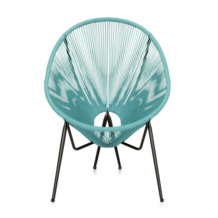 1000 idee n over chaise jardin op pinterest chaise exterieur fauteuil exterieur en zitbankje - Table de jardin pop up mulhouse ...