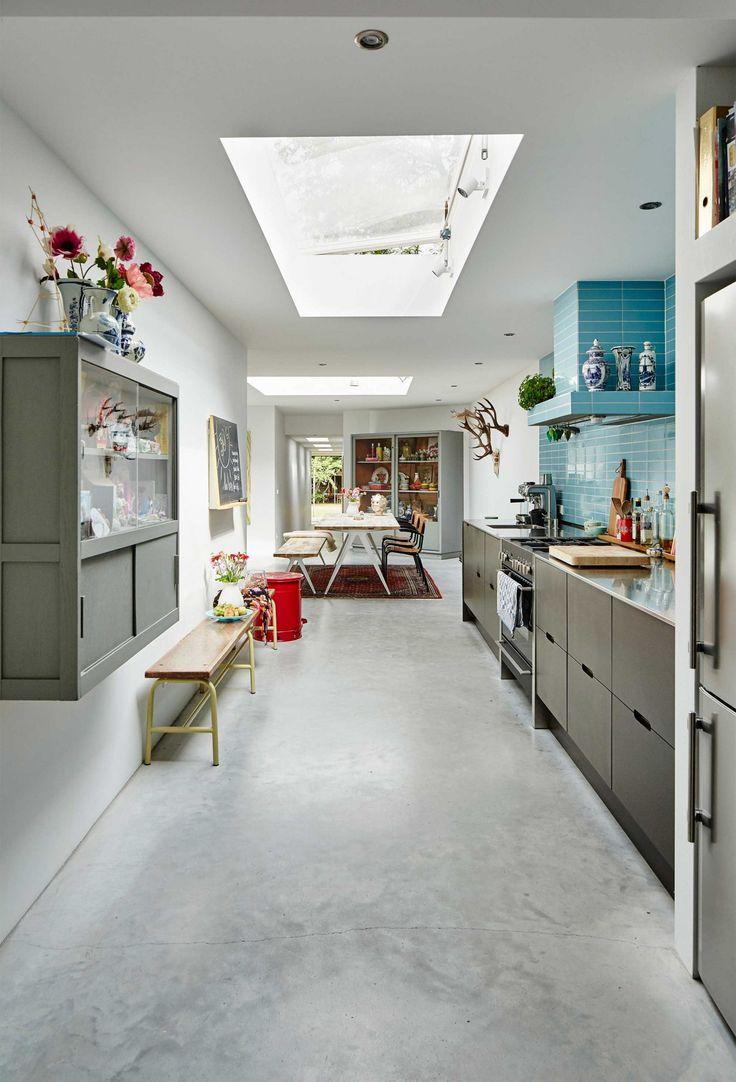 5-keuken-grijs-blauw