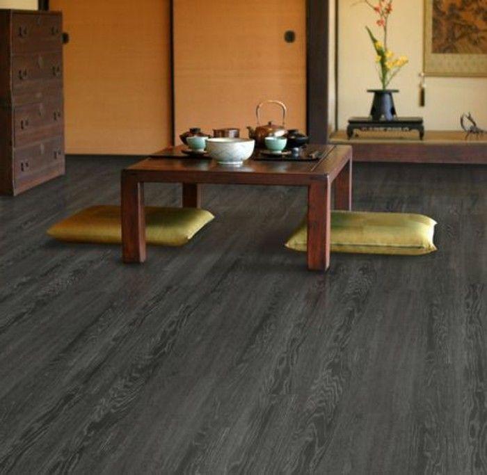 die besten 25 vinyl laminat ideen auf pinterest handwerker teppiche teppichfliesen und. Black Bedroom Furniture Sets. Home Design Ideas