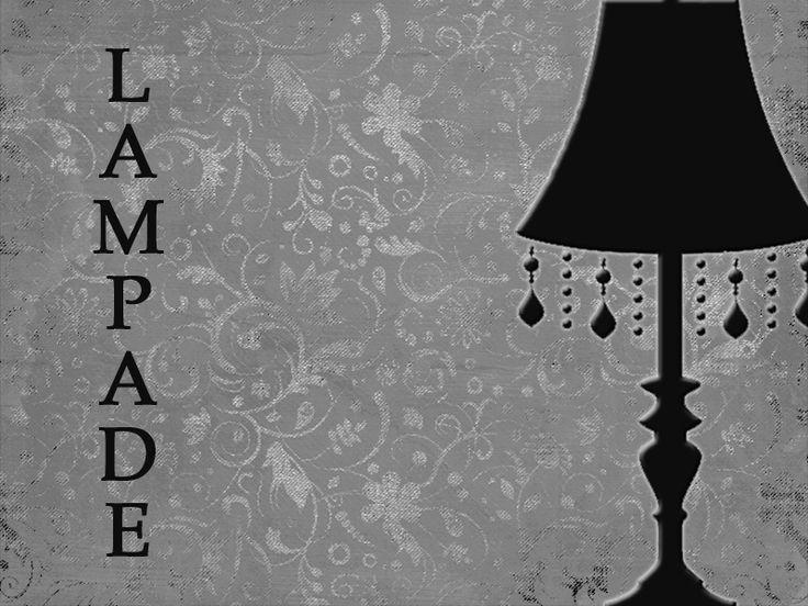 copertina bacheca lampade