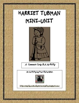 harriet tubman's life an exemplification of Generic rogaine sam's club simmons posted the link to the video on his twitter page on wednesday, with the caption funniest thing i've ever seen harriet tubman sex diaries there was a backlash within hours on social media as people criticized the parody for distorting tubman's legacy and making a mockery of slave rape.