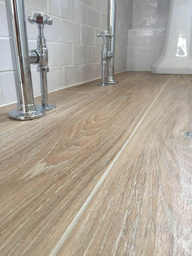 Bathroom Floor Tile Effect : Best wood effect tiles ideas on