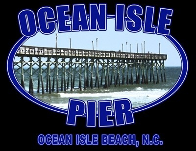 ocean isle beach single guys Call 8883254753 to reserve your room at the islander inn, an ocean isle beach nc hotel the islander inn offers amenities such as wifi awesome website guys.