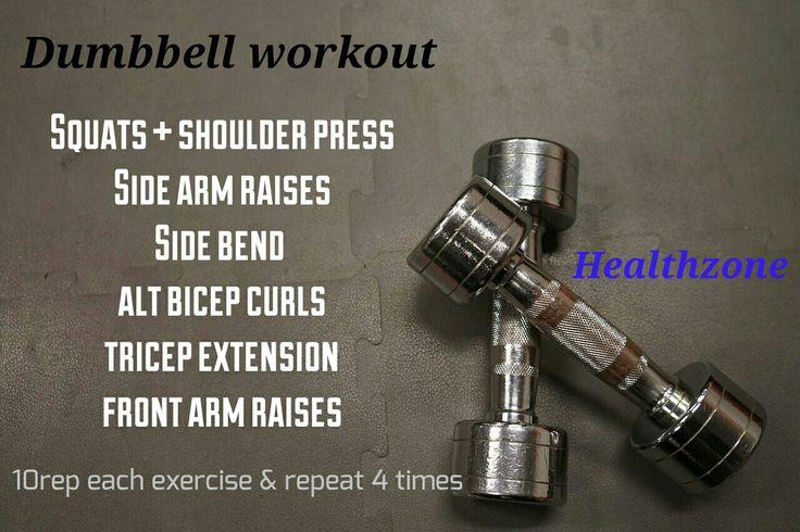 #healthzone #follow #personaltrainer  #workout #bumbbell #fatloss #healthytalk #fitness #weightloss