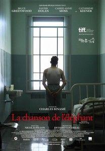 Regarde Le Film Elephant Song  Sur: http://streamingvk.ch/elephant-song-2-en-streaming-vk.html