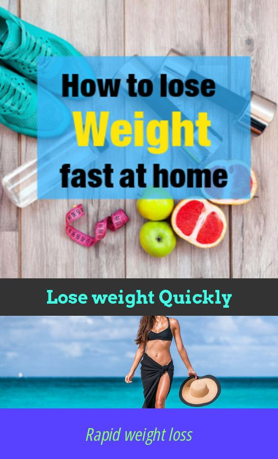 The incredible Dr Oz Fat Flush Water Recipe that can help you burn fat