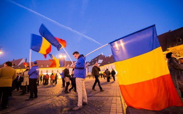 Iohannis a câștigat alegerile prezidențiale!