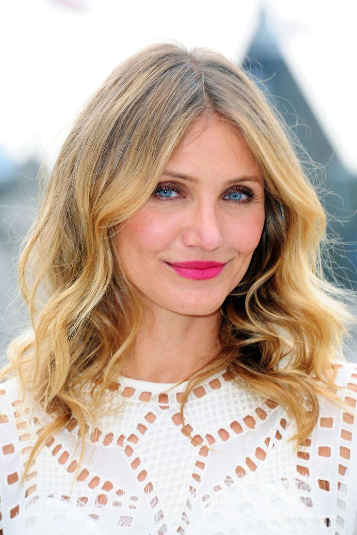 best fine hair images on pinterest