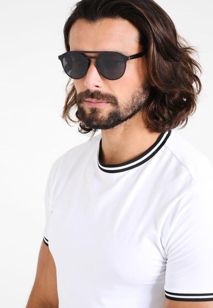 ¡Consigue este tipo de gafas de sol de Marc Jacobs ahora! Haz clic para ver los detalles. Envíos gratis a toda España. Marc Jacobs Gafas de sol black: Marc Jacobs Gafas de sol black Ofertas     Ofertas ¡Haz tu pedido   y disfruta de gastos de enví-o gratuitos! (gafas de sol, sun, sunglasses, gafa de sol, sonnenbrille, lentes de sol, lunettes de soleil, occhiali da sole)