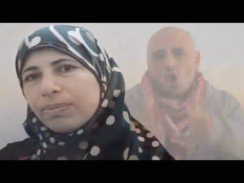 """Our Own Way"" Featuring Ronald Moon / Syrian Refugees in Jordan"