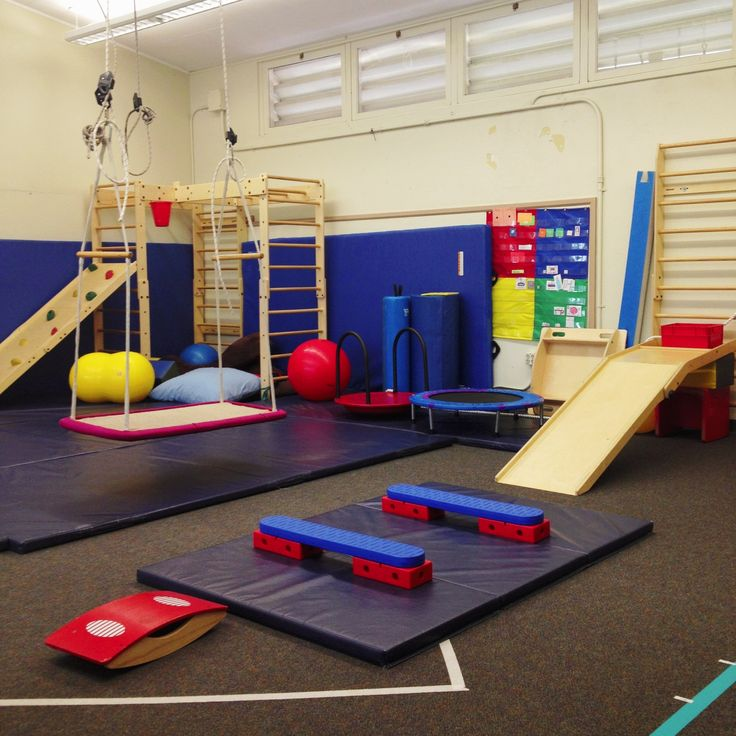 Pictures Of Occupational Therapy Room Yahoo Image Search
