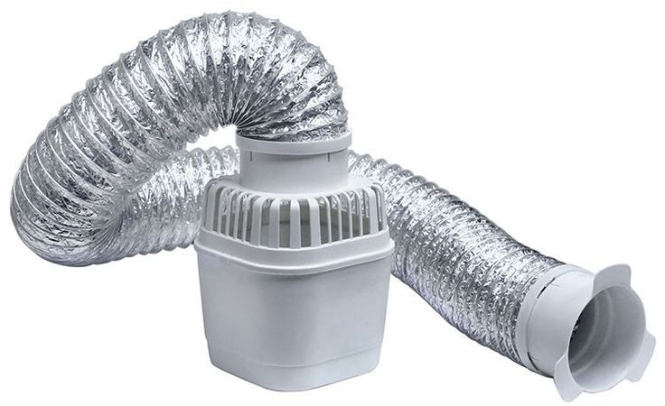 Best 25 Indoor Dryer Vent Ideas On Pinterest Tumble Dryer Vent Dyer Vent And Diy Electric