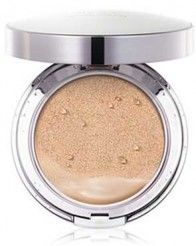 Hera :: UV Mist Cushion SPF50+