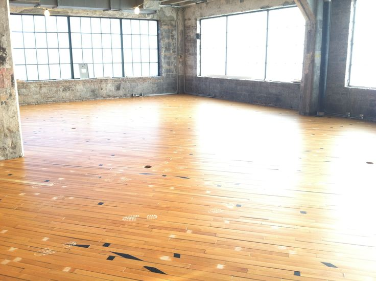 awesome reclaimed gym floor #5: Reclaimed gym floor