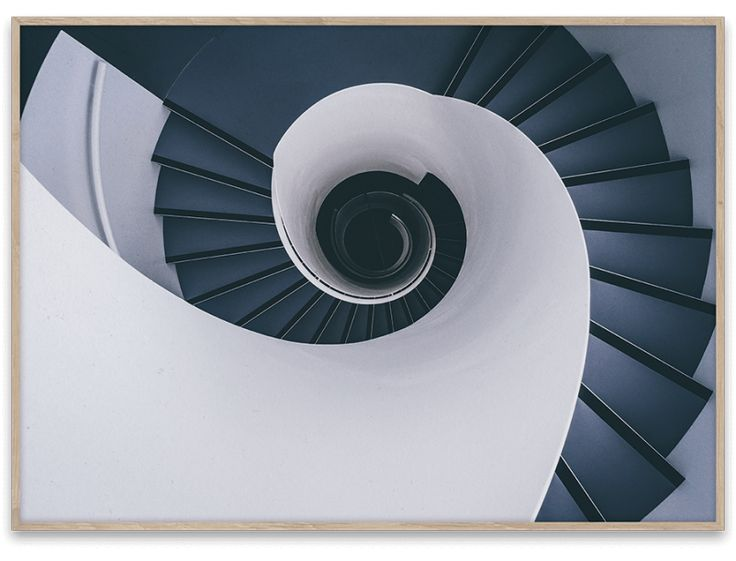 KUA STAIRWAYS BY S1000. Buy print at   https://paper-collective.com/product/kua/ #papercollective #art #photo #photography #monochrome #grey #print #poster #posterdesign #design #interior #home #decor #homedecor #wallart #artprint