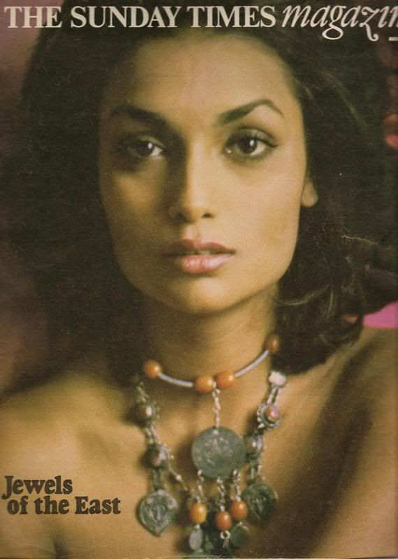 Shakira Caine Google Search Style And Beauty Moo