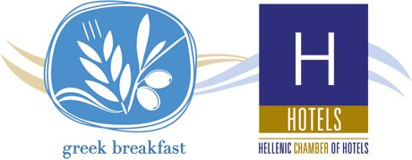 Alianthos Garden Hotel is a member of the Greek Breakfast program!!!  http://www.greekbreakfast.gr/en/hotels/hotels-per-region/item/1086-alianthos-garden