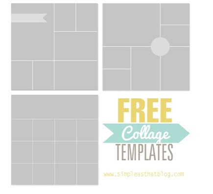 114 Best Marketing: Templates Images On Pinterest | Photography