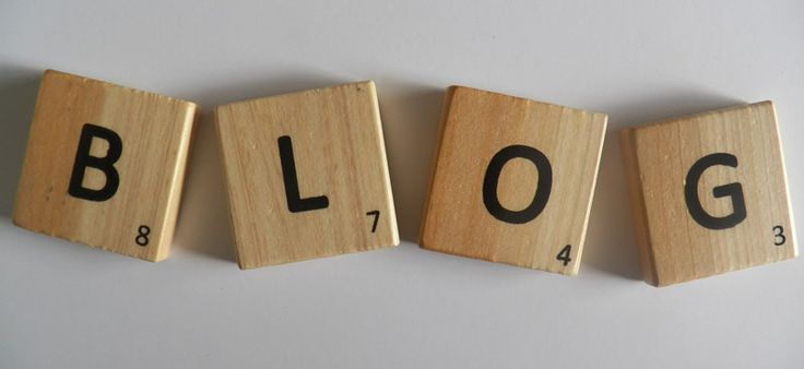 5 Types of Blog Posts People Love to Read