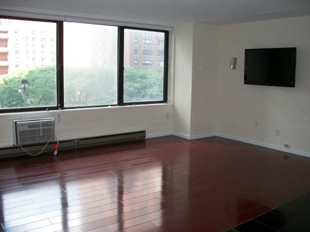 Property Tax In Nyc For Condos