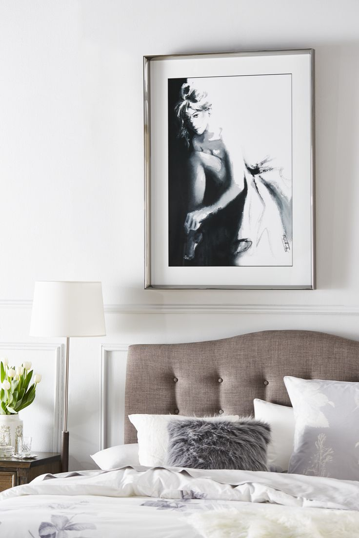64 best picture framing by framing to a t images on pinterest this framed print by framing to a t was used in a snooze photo shoot jeuxipadfo Gallery