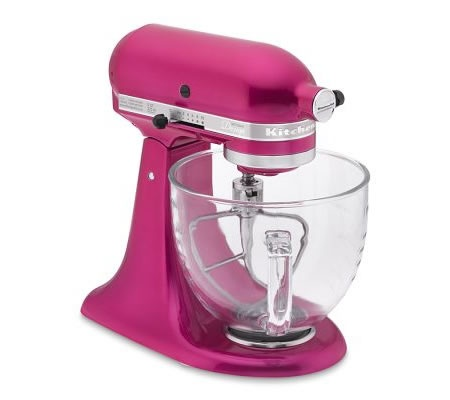 49 best machines appliances accessories images on pinterest appliances kitchen gadgets and - Kitchen aid artisan accessories ...