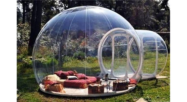 25 best ideas about mon jardin ma maison on pinterest - Mon jardin ma maison ...